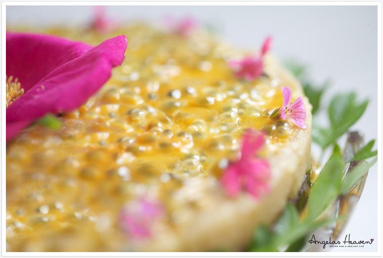 passionfruit-and-lemon-cake-raw,-vegan,-gluten-free3