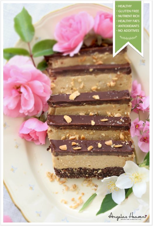 healthy-raw-food-snacks-gluten-free-snickers-cake4