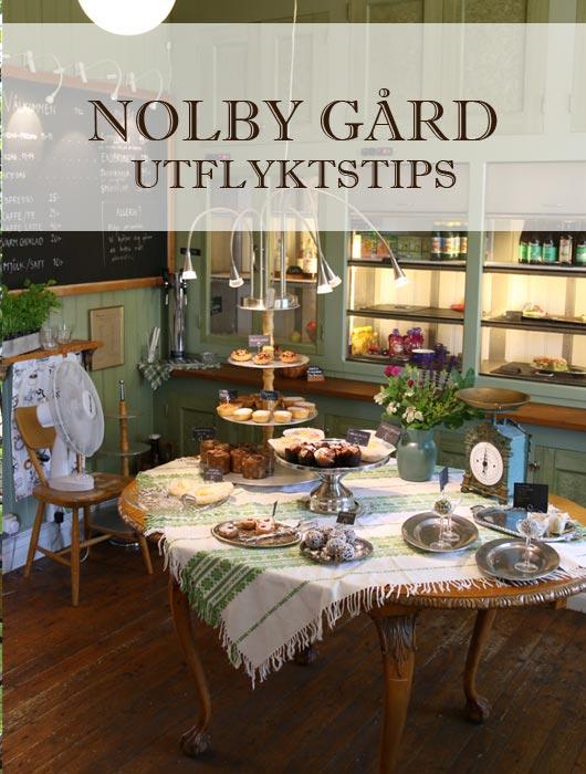 nolby-gard