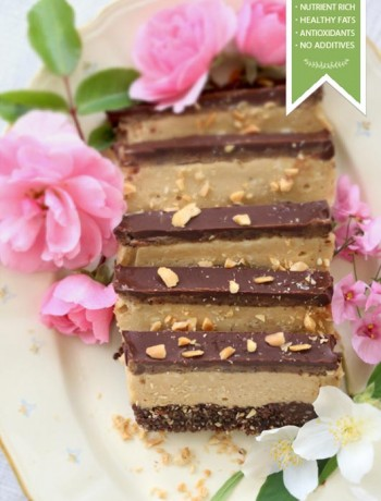 rar-food-snickers-cake