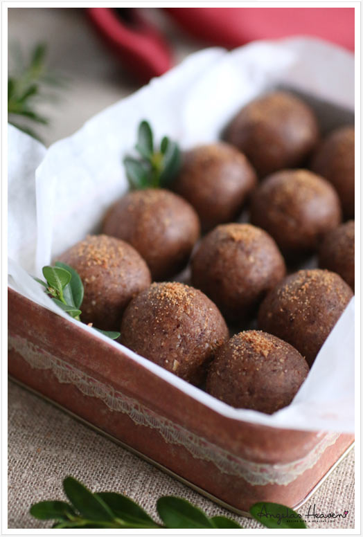 healthy-raw-glutenfree-gingerbread-balls3