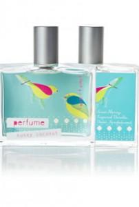 honeycoconut-organic-perfume