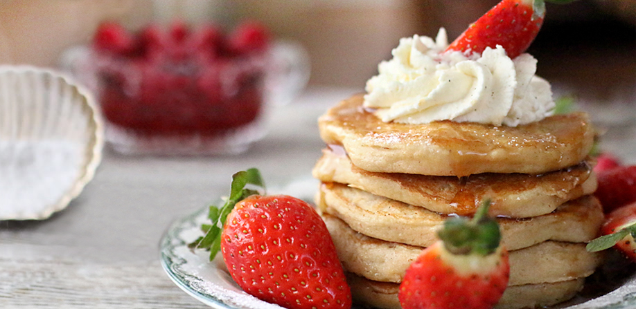 Gluten-free-american-pancakes22