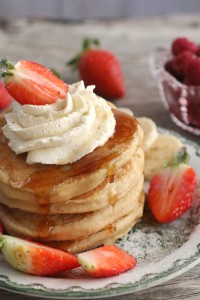 Gluten-free-american-pancakes4