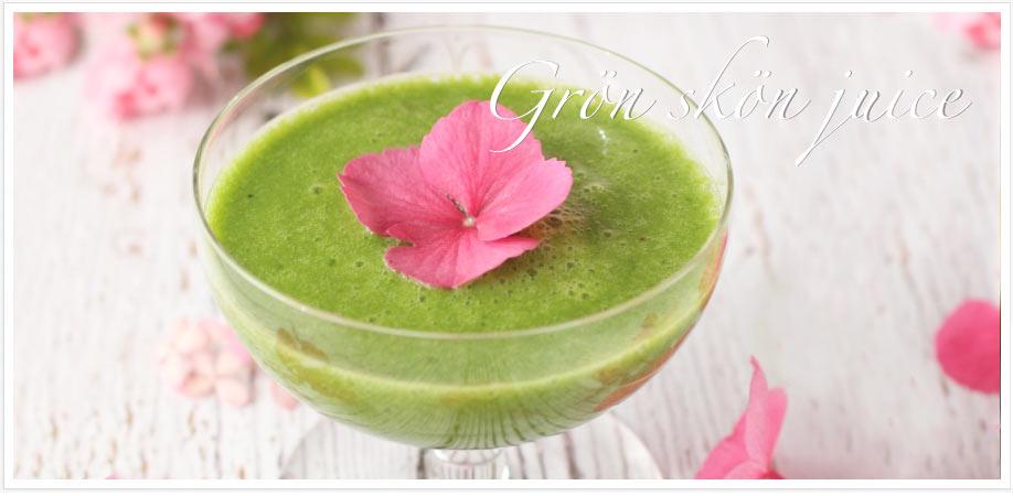 Gron-skon-juice2