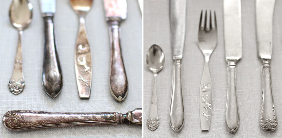 How-to-clean-silver-naturally