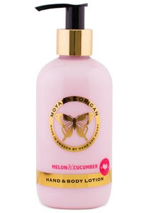 Moyana-Corigan-Body-Lotion