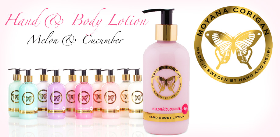 hand-and-body-lotion-melon-cucumber2