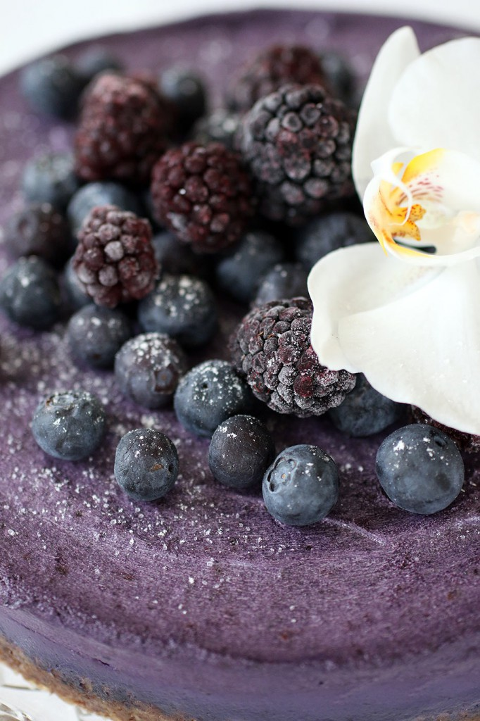 Healthy-Heavenly-Blueberry-Raw-Food-Cake2