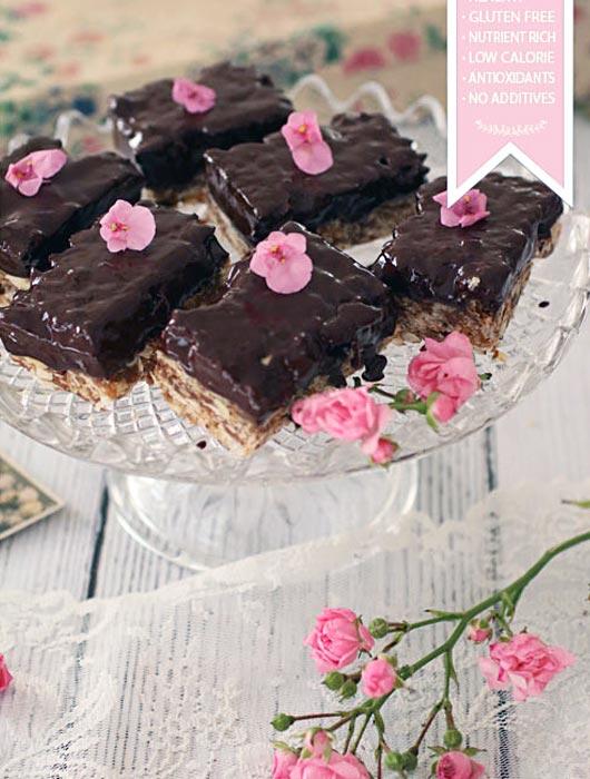 granolabars-chocolate
