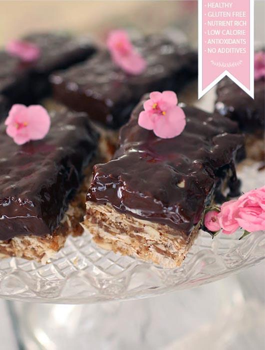 granola bars-chocolate2