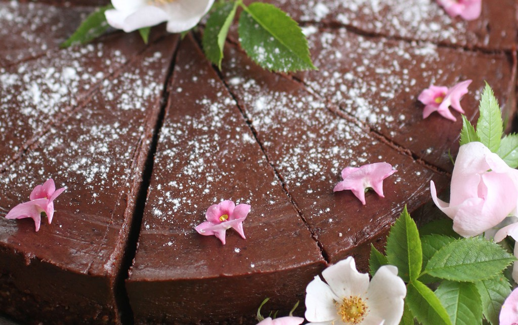 raw-chocolate-cake