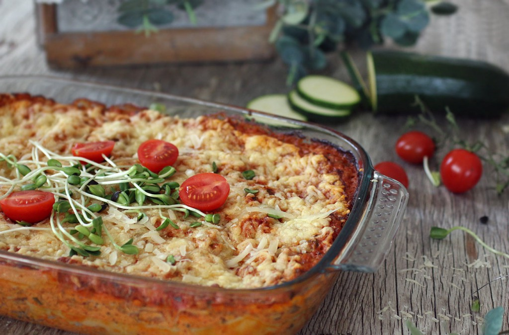 the-best-vegetarian-lasagna5