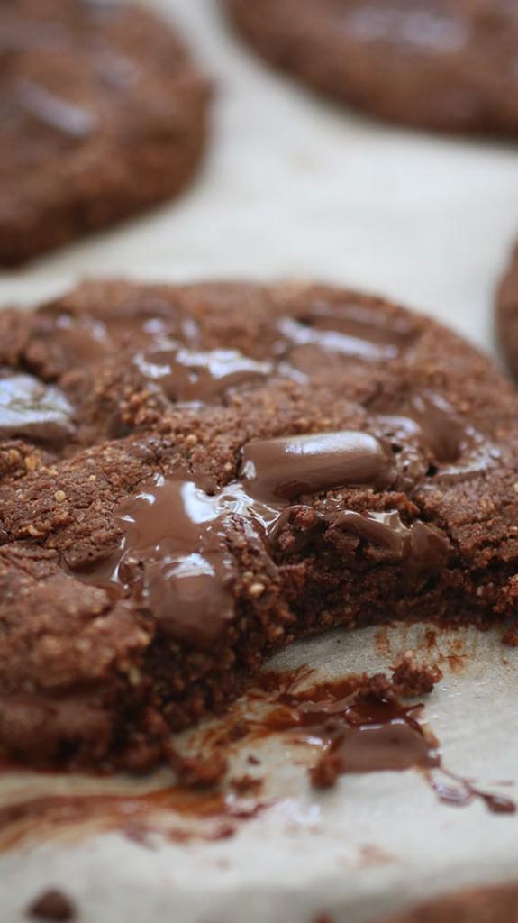 Gluten-Free-Chocolate-Chip-Cookies6'