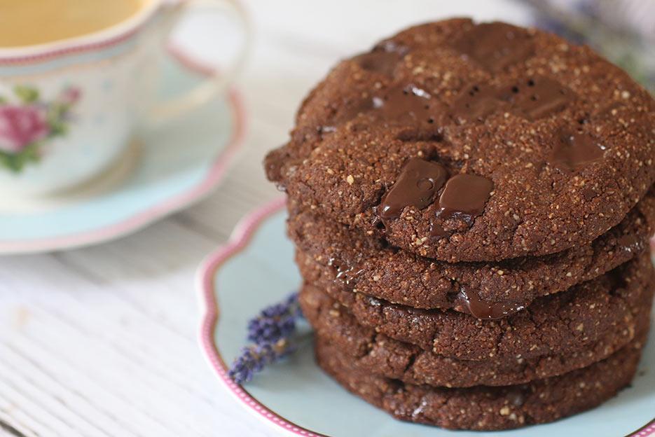 Gluten-Free-Chocolate-Chip-Cookies8
