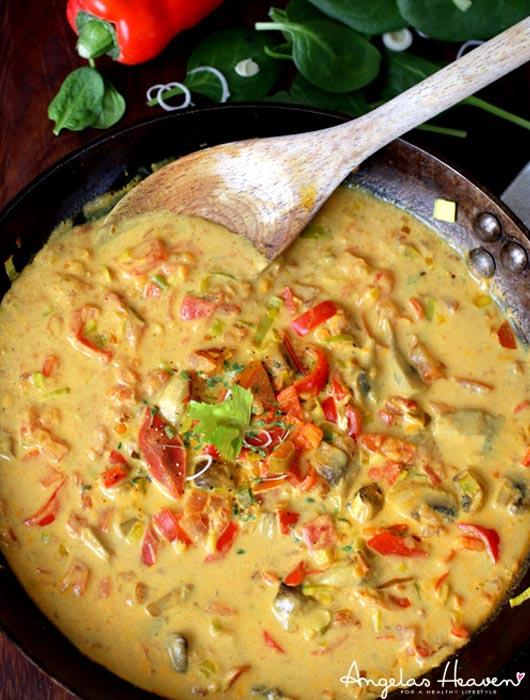 Vegetarisk-currygryta-med-kokosmjolk-b