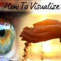 The-law-of-attraction---how-to-visualize-c