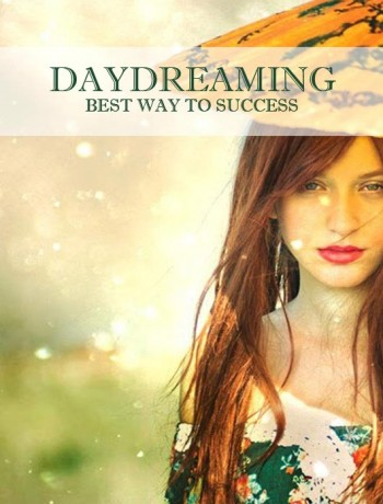 the-law-of-attraction-daydreaming