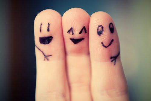 friends,jpg