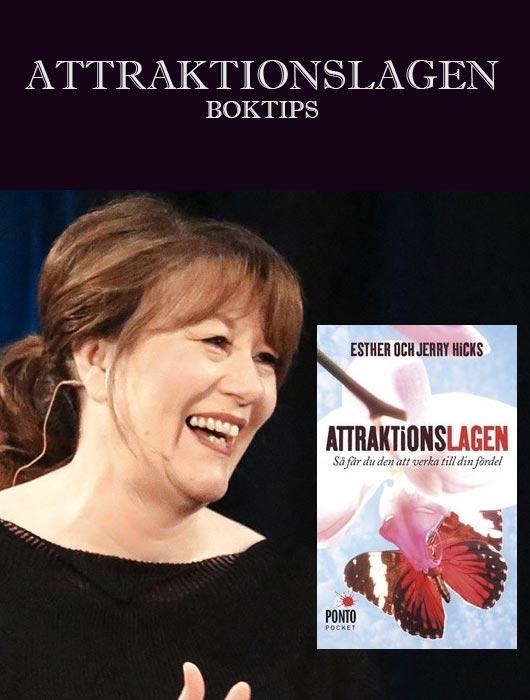attraktionslagen-ester-hicks-boktips