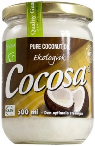cocosa_pure_coconut_oil_eko_2563_x2