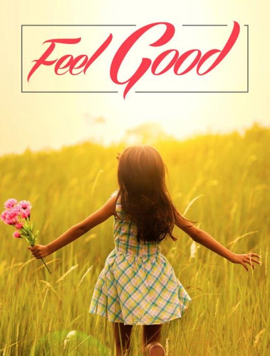 feel-good-practice