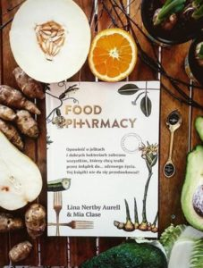 food-pharmacy-kokbok