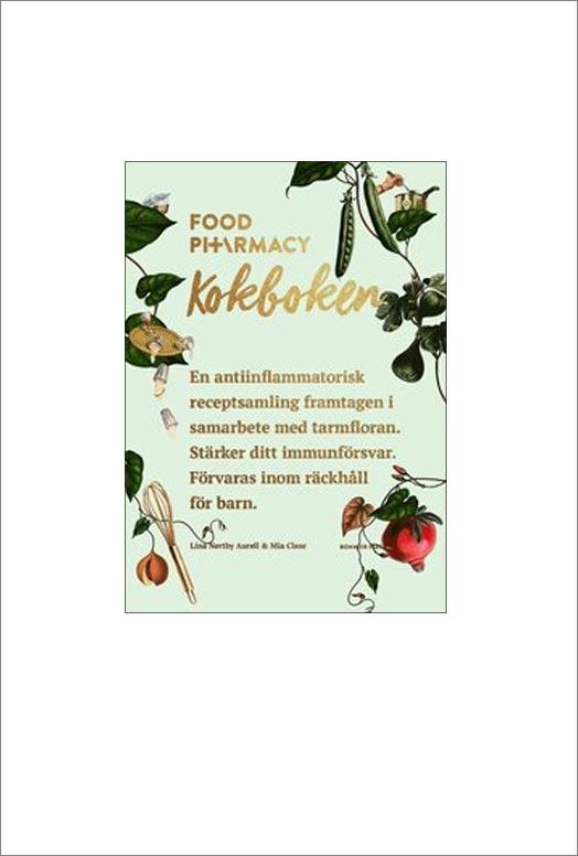 food-pharmacy-kokbok