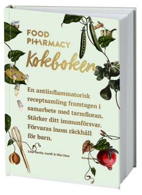 food-pharmacy-kokboken2