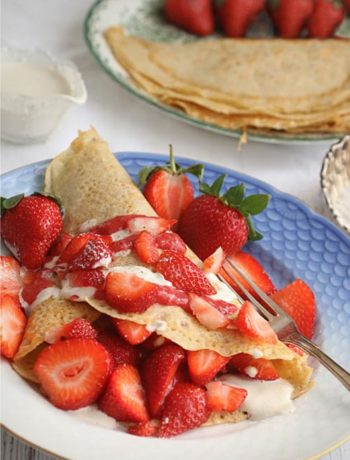 healthy-gluten-free-protein-pancakes-b