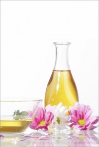Natural-oils-sunscreen