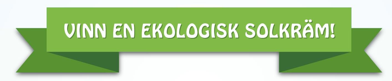 Tavling-ekologisk-solkram2