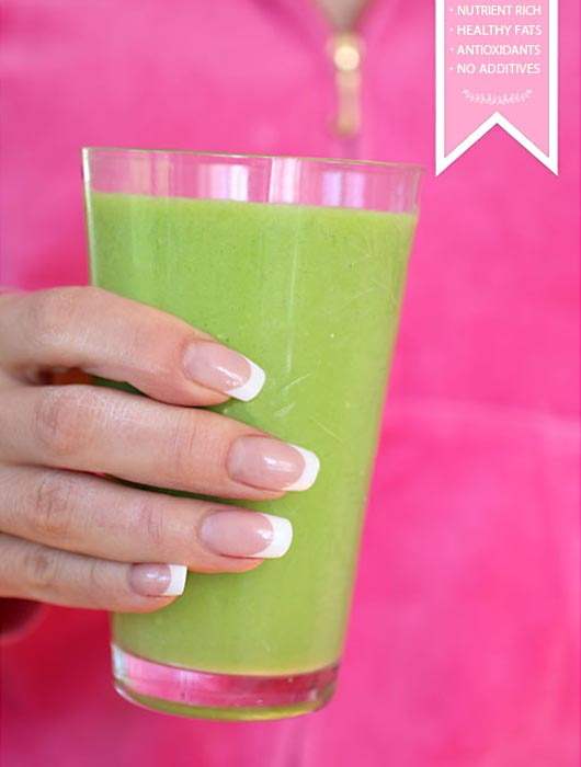 green-detox-juice