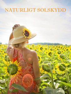 naturligt-solskydd