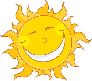 sun-sunshine
