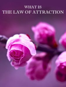 what-is-the-law-of-attraction