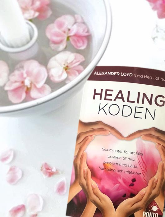 Healingcode-alexander-loyd