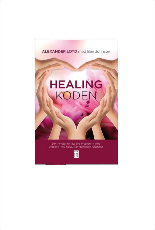 healingkoden-alexander-loyd