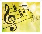 sing-in-a-choir
