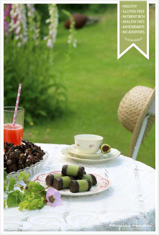 Healthy-raw-food-snacks-hoovers3