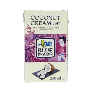 coconutcream