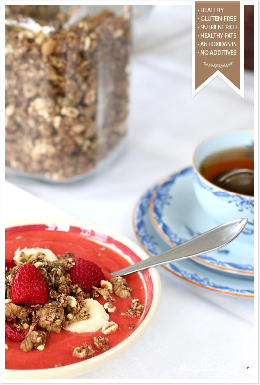 Healthy-gluten-free-raw-granola3