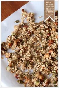Healthy-gluten-free-raw-granola5