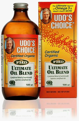 Healthy-Fat---udos-choice2