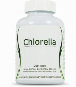 chlorella_5181