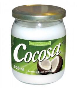cocosa_extra_virgin