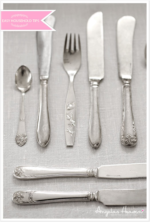 Houshold-tips-The-Best-Way-To-Clean-Silver-Naturally3