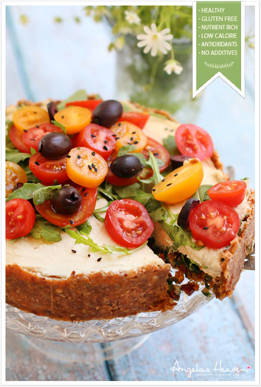 Healthy-raw-food-pie2