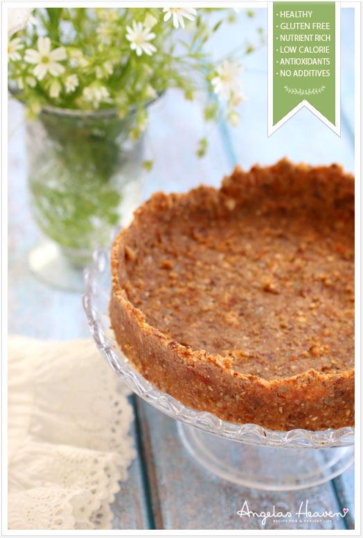 Healthy-raw-food-pie4