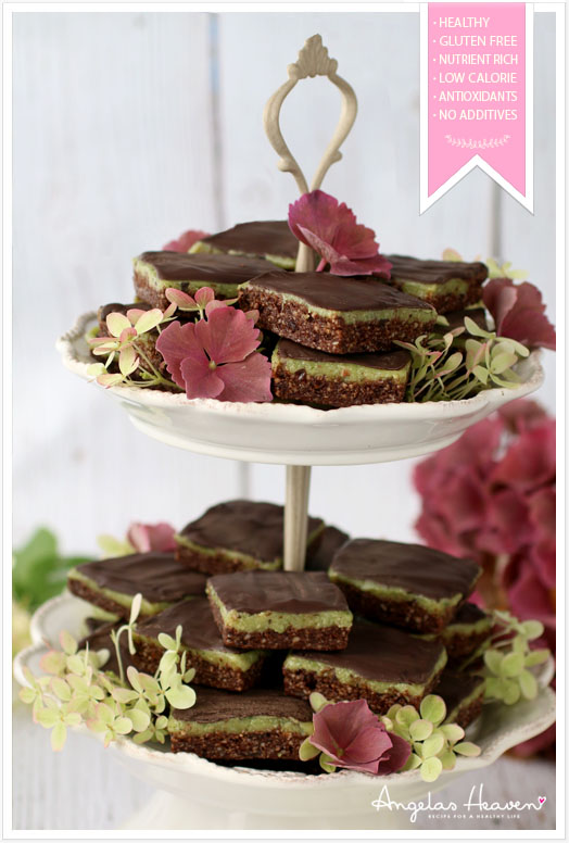 HealthyRawfoodSnacksChocolateMint2